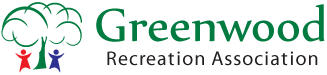 Greenwood Recreation Association
